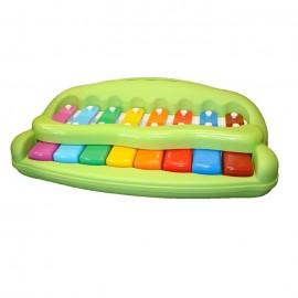 Mon premier piano - Babysun
