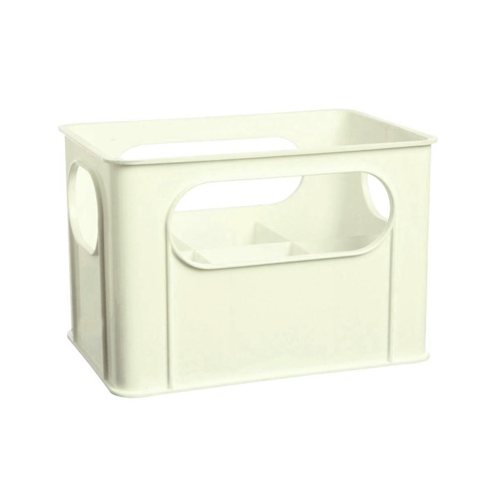 Porte biberons blanc - dBb Remond