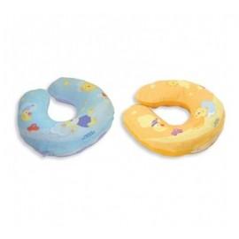 Support de cou gonflable - Babysun
