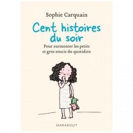 Cent histoires du soir en poche - Marabout