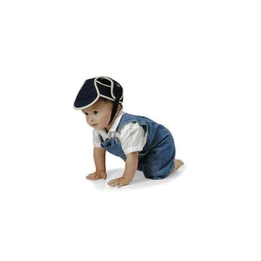 Bonnet de protection anticoups - Chicco
