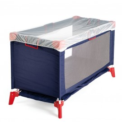 Moustiquaire pour lit bébé - Thermobaby