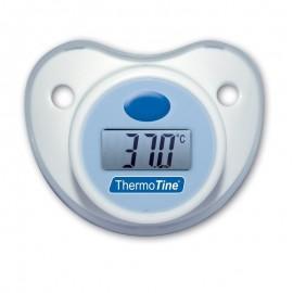 Tétine Thermomètre ThermoTine -Visiomed