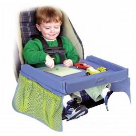 Tablette de voyage souple - Babysun Nursery