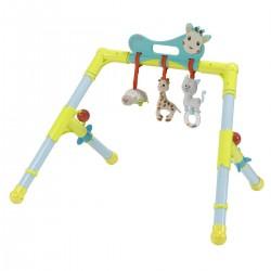 Portique évolutif Sophie la Girafe - Vulli