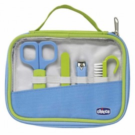 Kit manucure Happy Hands - Chicco