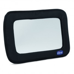 Miroir pour siège arrière de voiture - Chicco