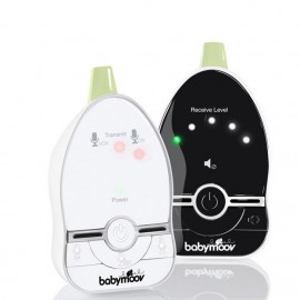 Babyphone Easy Care - Babymoov A014013
