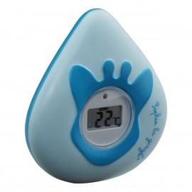 Thermomètre de bain et d'ambiance Sophie - Vulli