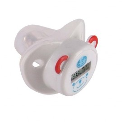 Thermomètre sucette - dBb Remond