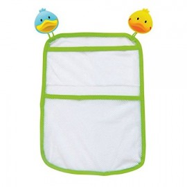 Filet de jouets de bain canard - Tigex