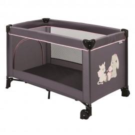 nattou la ptite grenouille. Black Bedroom Furniture Sets. Home Design Ideas