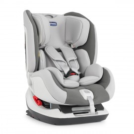 Siège-auto Seat Up 012 Grey - Chicco