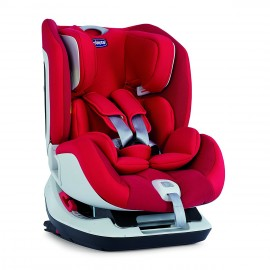 Siège-auto Seat Up 012 Red - Chicco
