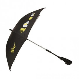 Ombrelle anti-uv orientable Tigex