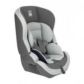 Siège-auto Travel Evolution gris - Cam