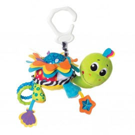 Flip la tortue - Playgro