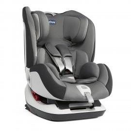 Siège-auto Seat Up 012 coloris Stone - Chicco