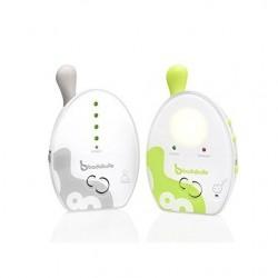 Ecoute bébé Baby Online 500 m - Badabulle