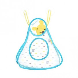 Filet de jouet pour le bain Winnie - Badabulle