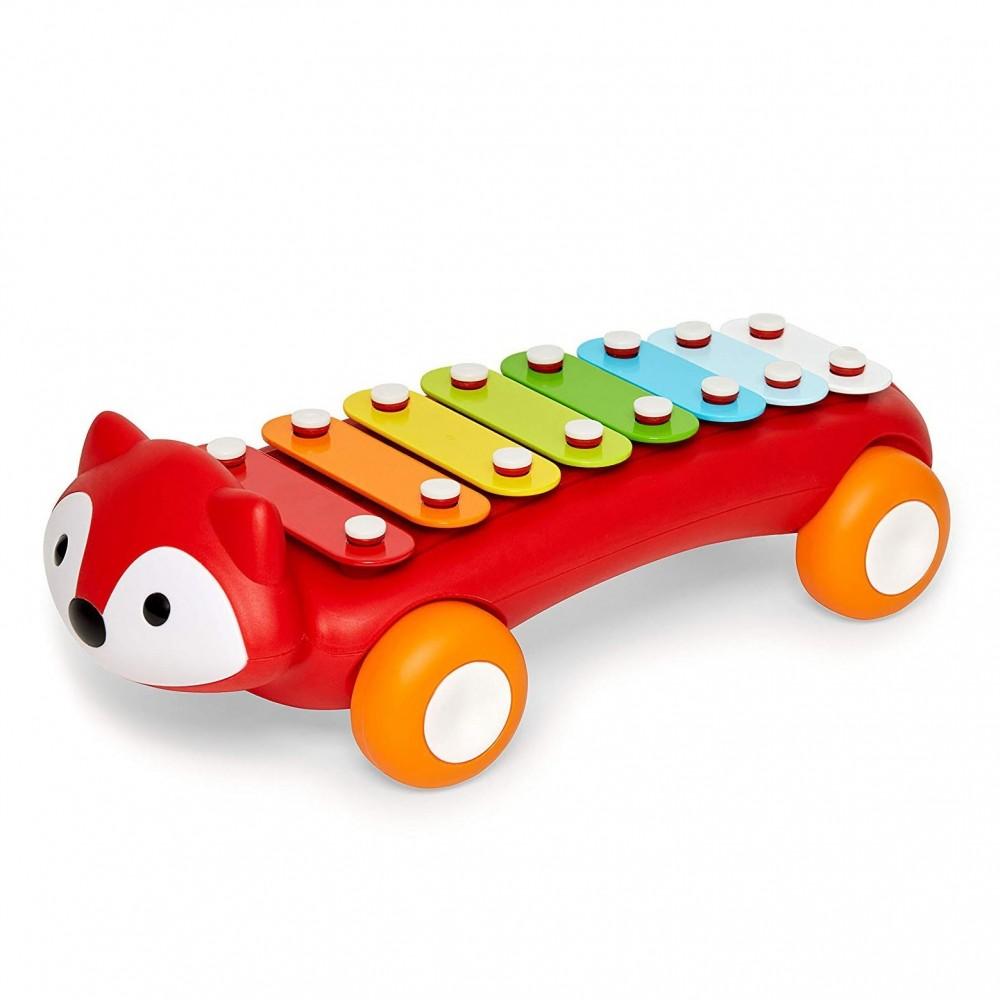 Xylophone Renard - Skip Hop