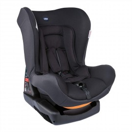 Siège-auto Cosmos Black Night - Chicco