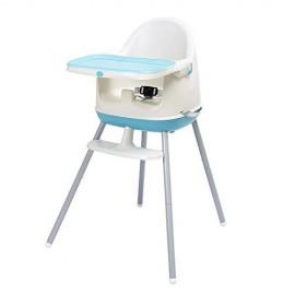 Chaise Haute 3 en 1 - dBb Remond