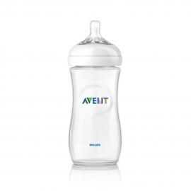Biberon Natural 330 ml - Avent