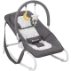 Transat Easy -Moonlight - Badabulle