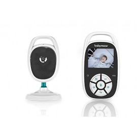 Babyphone Yoo See - Babymoov