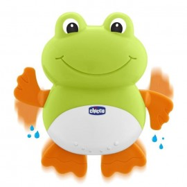 Grenouille nageuse pour le bain - Chicco