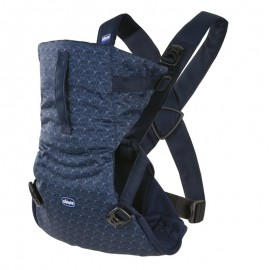 Porte bébé Easy Fit -Oxford - Chicco