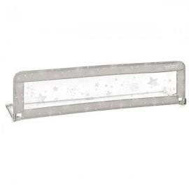 Barrière de lit rabattable 150cm - Jané