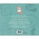 Les Aventures d'un Doudou à travers le Monde - Circonflexe