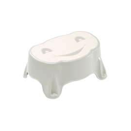 Marchepied Babystep Gris - Thermobaby
