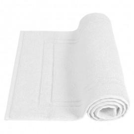 Tapis de bain  Luxury Blanc - Sensei